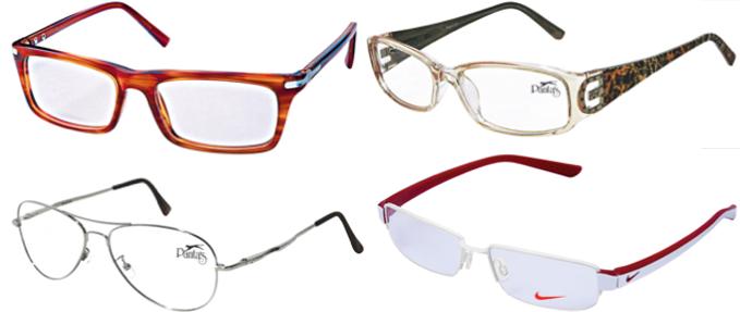 825c3b12f27ee ... que óculos de grau são coisa da vovó. Além de uma necessidade para a  saúde dos seus olhos, os óculos são acessórios de estilo.