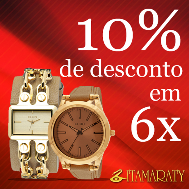 Itamaraty---Promoc¸a~o-Relogio1