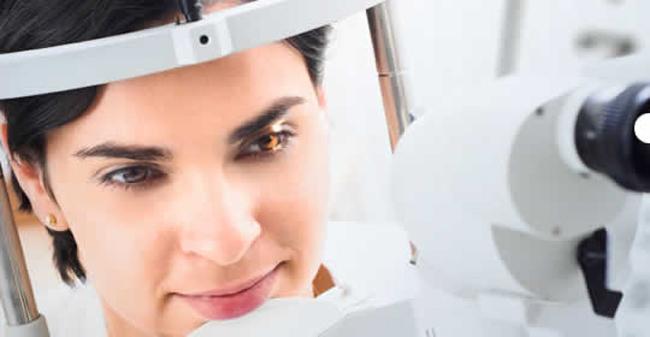 consulta_oftalmologista_itamaraty