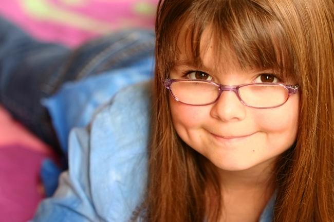 itamaraty-óculos-criança