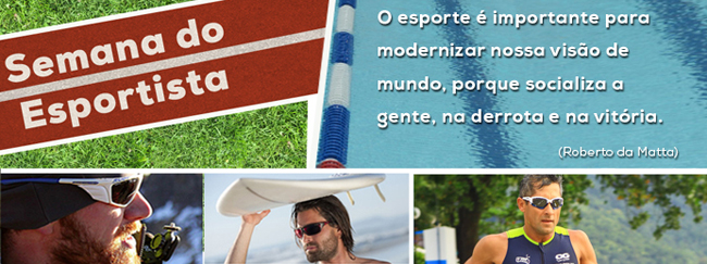 Itamaraty--dia-do-esportista-blog