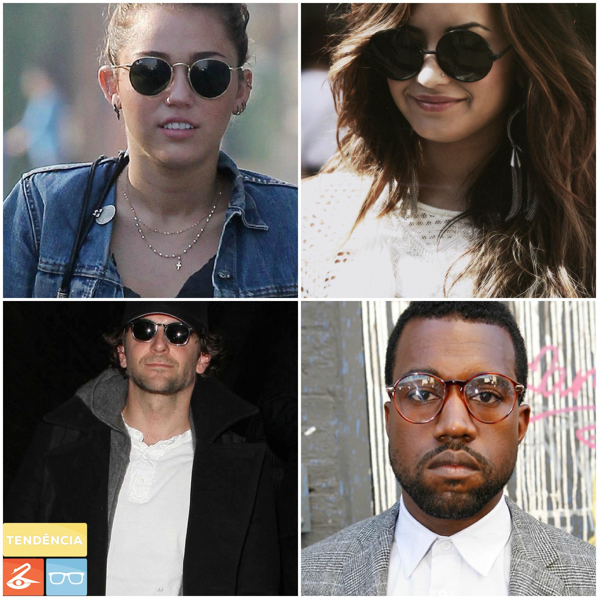 óculos-redondo-moda-tendencia
