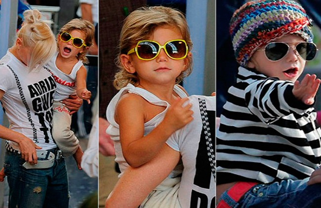 kingston-oculos-de-sol-infantil