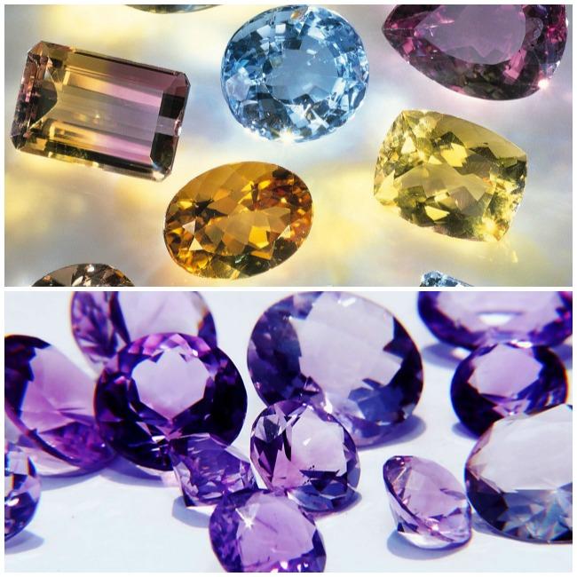 gemas-pedras-preciosas