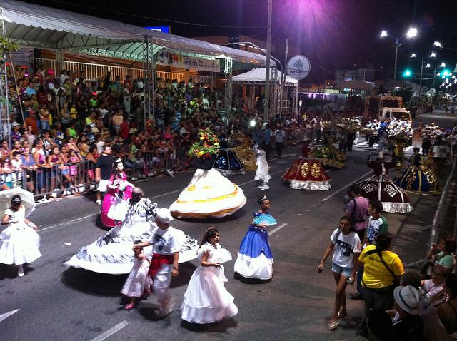 carnaval-fortaleza2