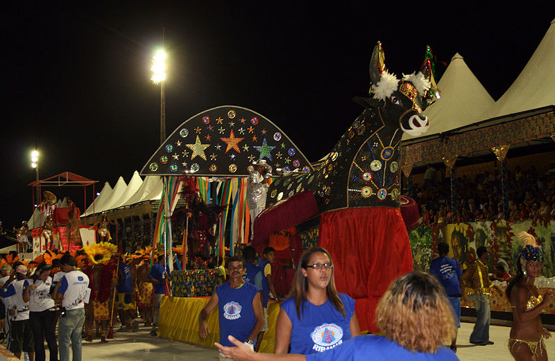 carnaval-saoluis2