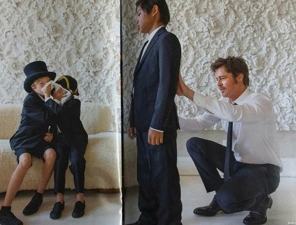 casamento-angelina-jolie-brad-pitt-fotos-1