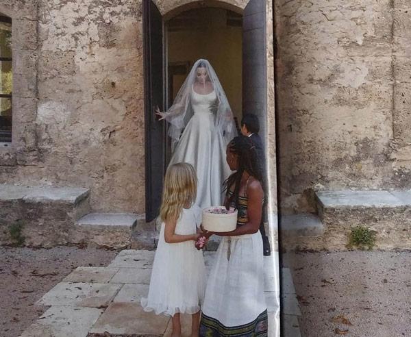 casamento-angelina-jolie-brad-pitt-fotos-2