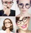Saiba como escolher os óculos de grau ideal.