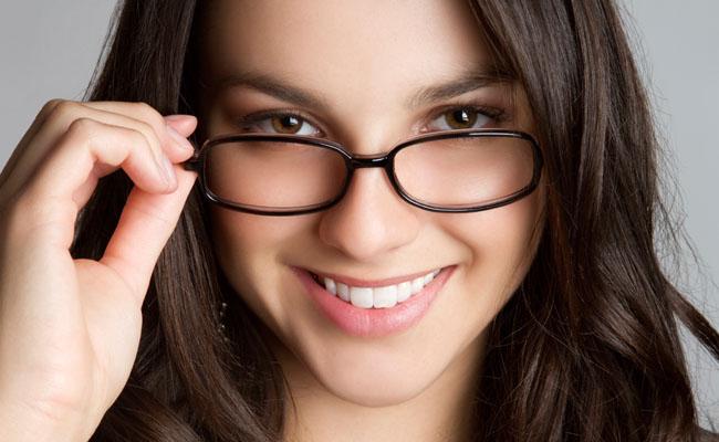 como-escolher-oculos
