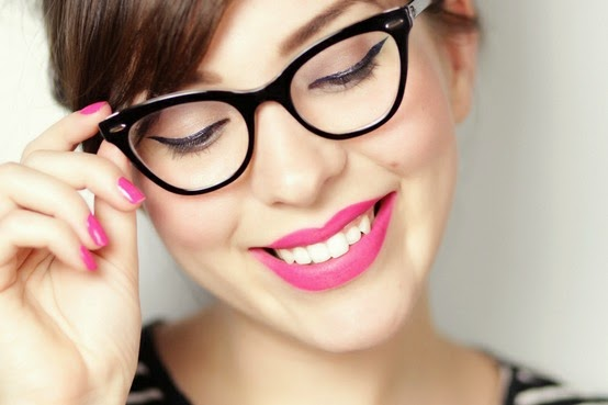 óculos de grau (23)