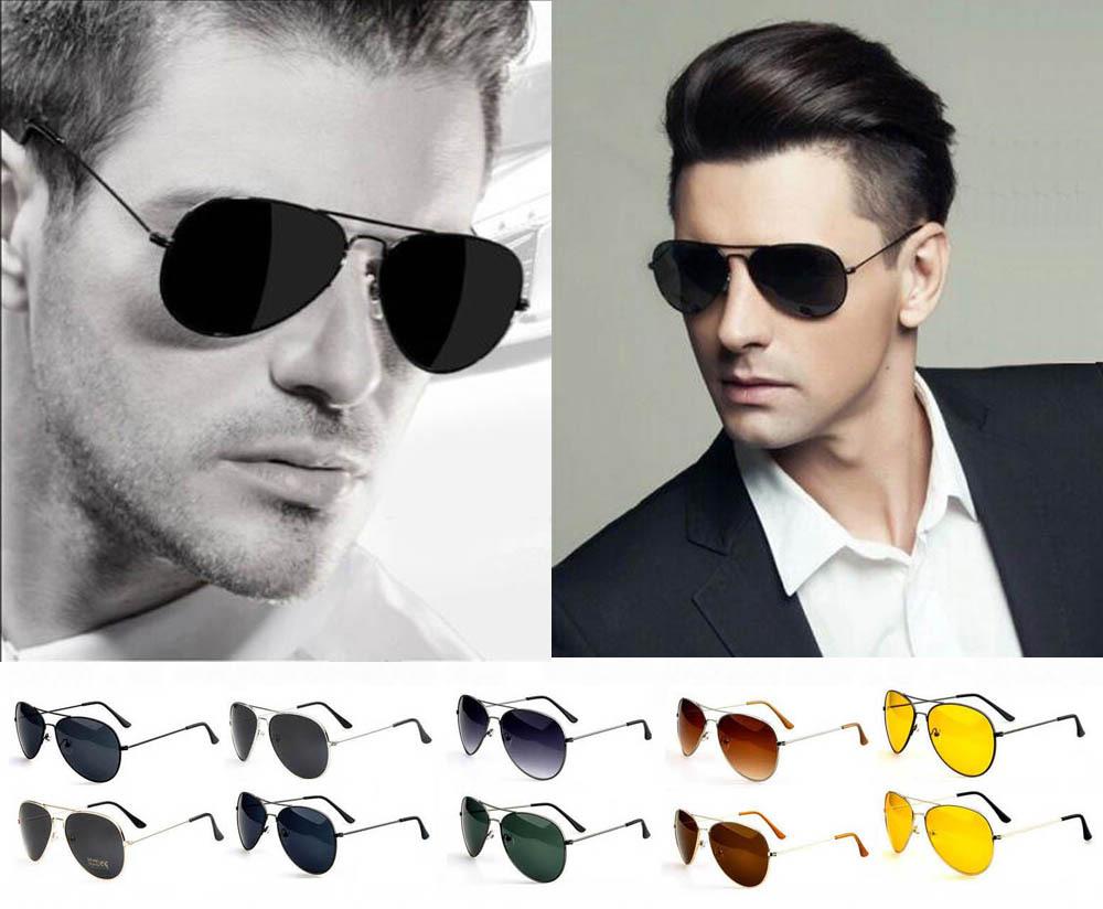 oculos aviador
