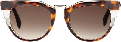 503907433_1_sunglassesfront